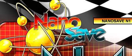 C:UserskimiDesktopscreenshot-www nanosaven1 com 2016-01-14 13-31-01.png