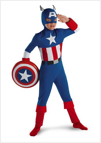 boy capt america.png