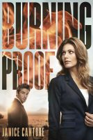 Burning Proof cover.jpg