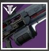 BEST Voidwalker Warlock Build In Destiny 2 For PvE 15