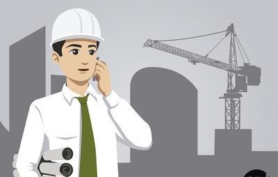 Kết quả hình ảnh cho kĩ sư xây dựng