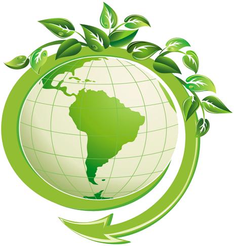 Экологический мониторинг Москвы, окружающей среды. Разработка и актуализация паспортов благоустройства территорий, проекты благоустройства.