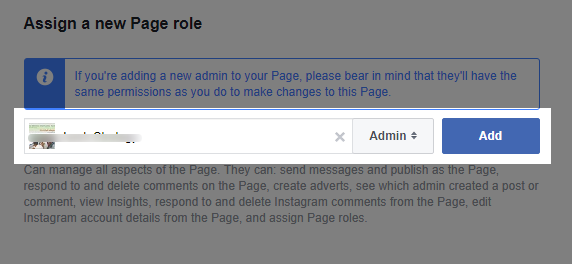 assign a new page role.png
