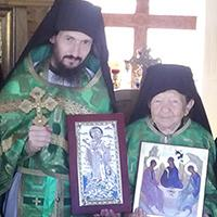 http://3rm.info/uploads/posts/2017-06/1497692456_-berestov-bratiya-09-gl.jpg
