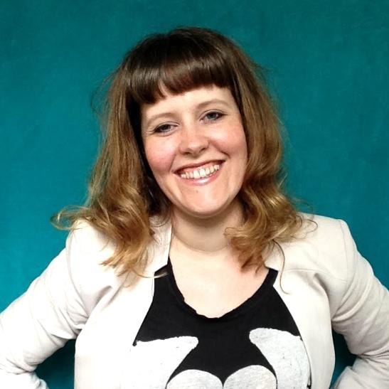 Erin Gilday