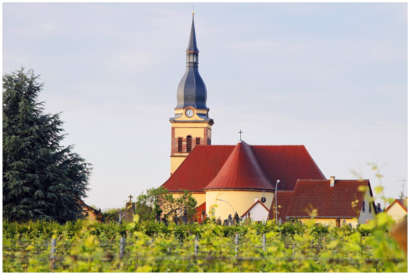 29_Alsace2_副本.jpg