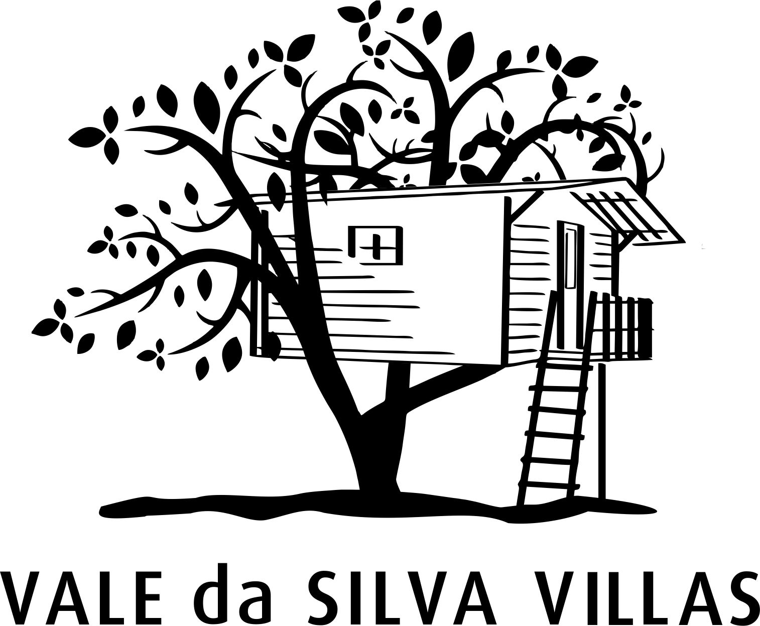 C:\Users\Afonso Paiva\AppData\Local\Microsoft\Windows\INetCache\Content.Word\VALE DA SILVA VILLAS.JPG
