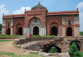 Purana Qila (Old Fort)   Purana Qila (Old Fort) in Delhi, In…   Flickr