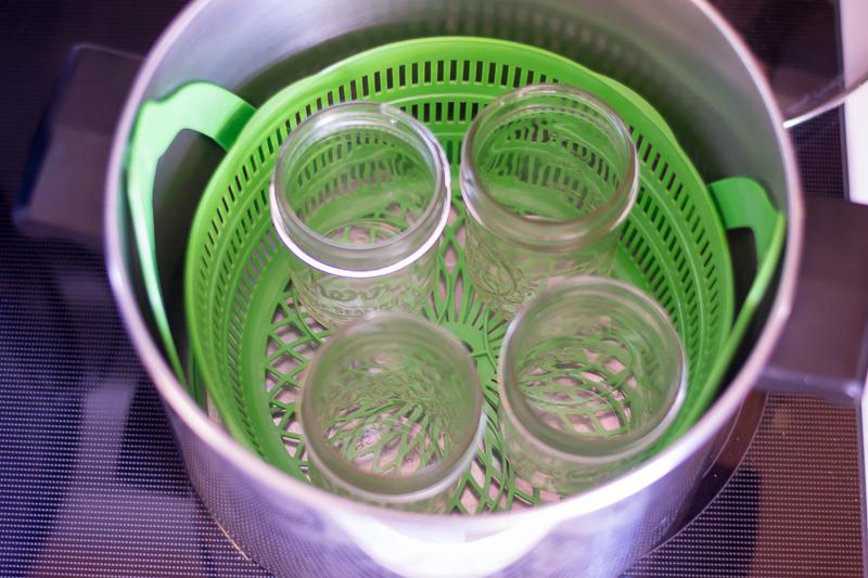 4-strawberry-jam-challenge-canning-equipment-heating-jars-basket.jpg