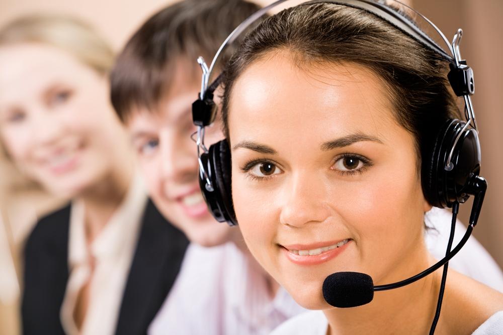 Phục vụ khách hàng hiệu quả