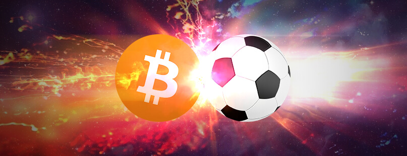 Ставки на спорт в биткоинах: как не попасть на мошенника
