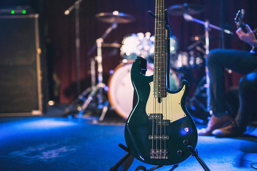 đăng ký học đàn guitar