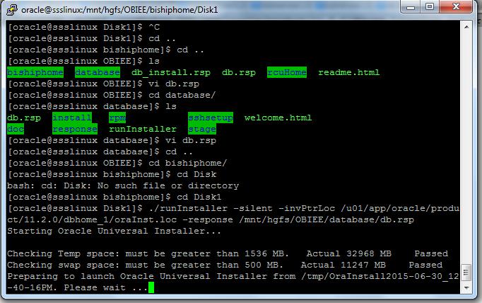 E:\Rajkumar\backup\Desktop 2872015\Obiee Instalation linux\obiee1.PNG