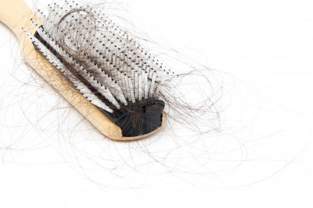 C:\Users\Owner\Downloads\comb-with-hair-loss-problem_36743-135.jpg