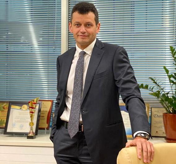 Серьезное влияние на работу банковской системы будет внедрение цифровых технологий, - председатель правления МТБ БАНК Юрий Кралов