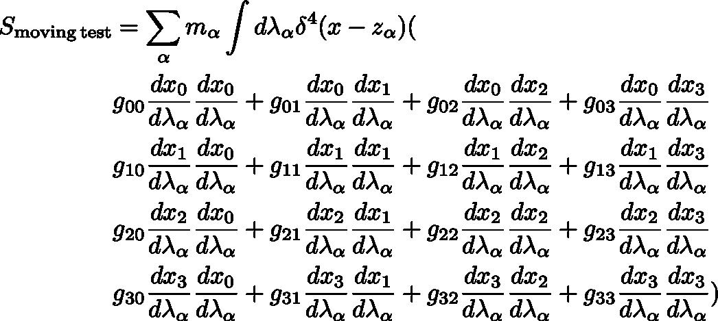 latex-image-6.png