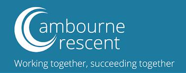 www.cambournecrescent.org