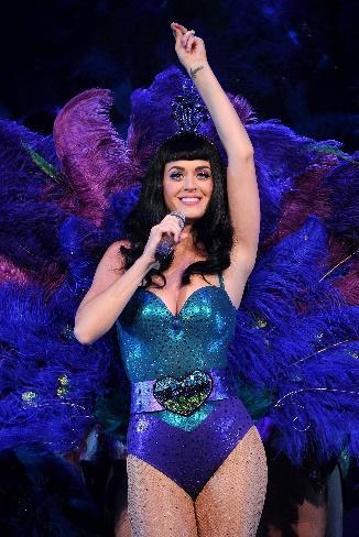 Pin en Katy Perry