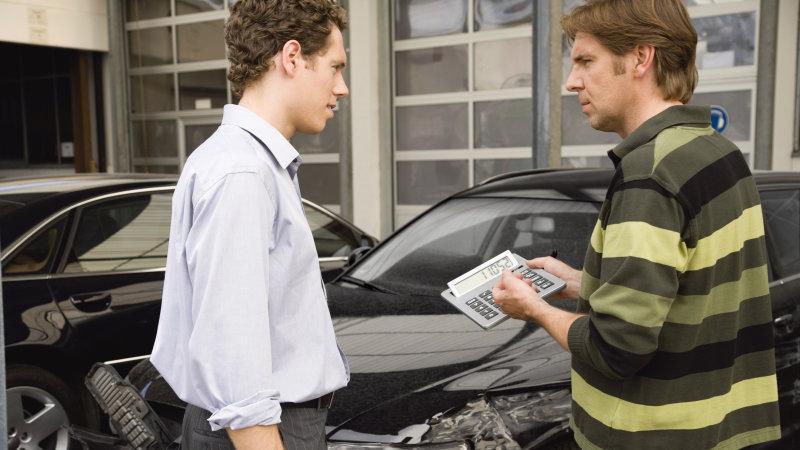 Image result for car insurance risk assessment