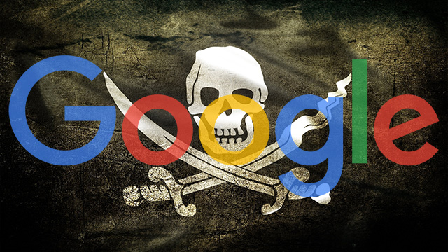 Image result for google bing piracy