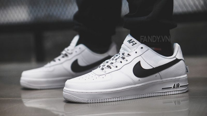 Giày Nike Air Force 1 Low  Statement Game