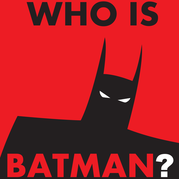 who_is_batman__by_wolftron-d7l380a.png