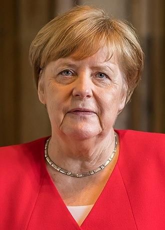 C:\Users\Acer\Downloads\Angela_Merkel_2019.jpg