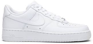 Image result for All white and all black air force shoes