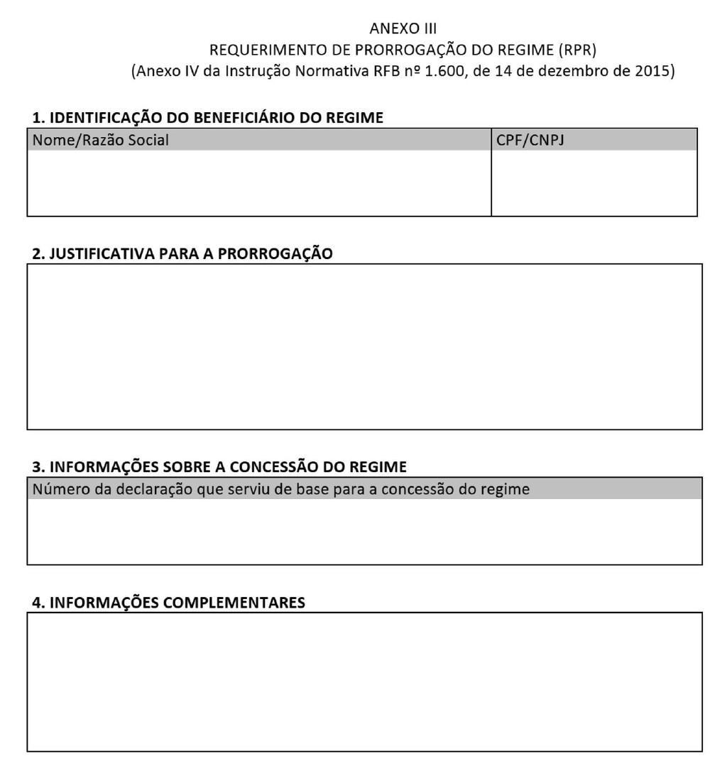 https://www.in.gov.br/documents/68942/287768268/515%2B2020-11-12%2B13071922-1_MECON_12_003.jpg/4b685d9b-05ce-6e2a-7860-0c7f0e11d55b