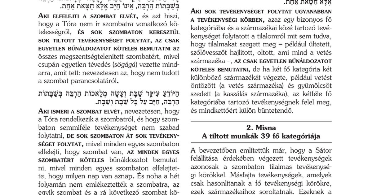 sabat73_39munka.pdf