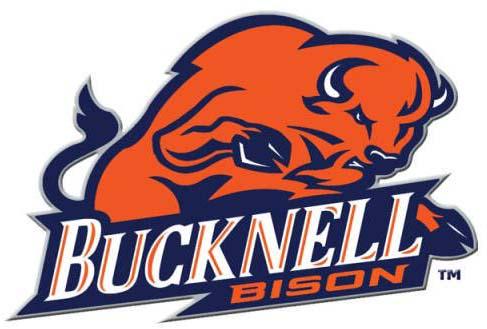Bucknell.jpg