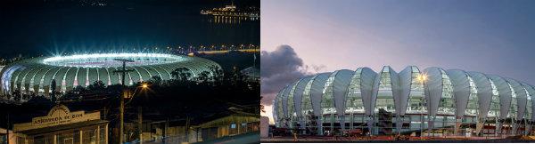 stadiums.jpg