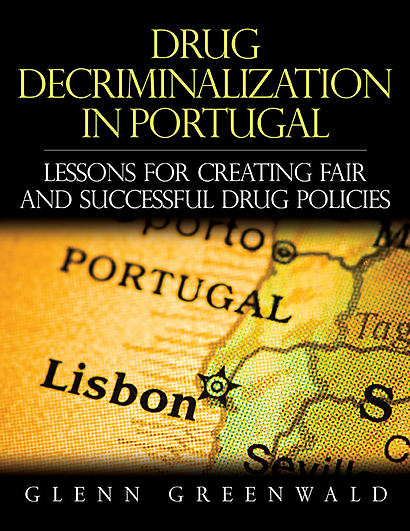 0703_portugal_drug_decriminalization