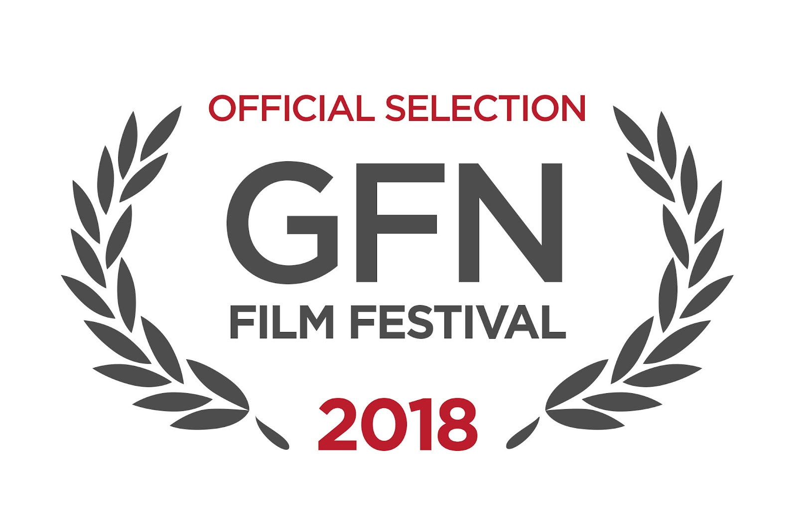Laurels - GFN Film Festival - Official Selection - White.jpg
