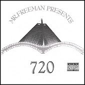Mr. Freeman Presents 720