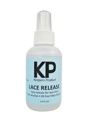KP Lace Release 4.0 oz