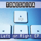 Left or Right EP