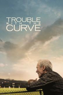 F:\DOCUMENT\cellcom\תמונות\סלקום טיוי\ניוזלטר דצמבר\פוסטרים\Trouble_With_The_Curve_POSTER.jpg