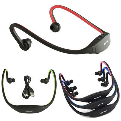 Ecouteur Bluetooth Sport Sans Fil Music & Appelle Iphone Samsung Htc 4 Couleurs www.avalonlineshopping.com 9784.JPG
