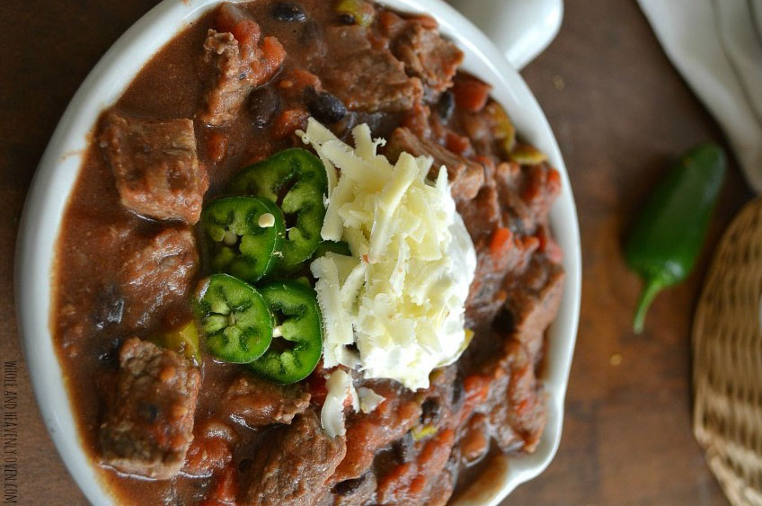 Kickin-Steak-Chili6.jpg