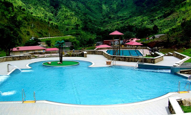 Obudu-Mountain-Resort-water-park.jpg