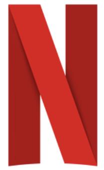 """Lançamentos da netflix em março trazem série do universo de sherlock holmes. Entre os filmes o destaque está para """"a semana da minha vida"""" e também a trilogia karatê kid de 1984, filmes que inspiraram a série kobra kai"""