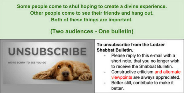 2audiances1bulletin-unsubscribe.jpg