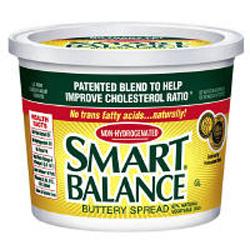 smart-balance.jpg