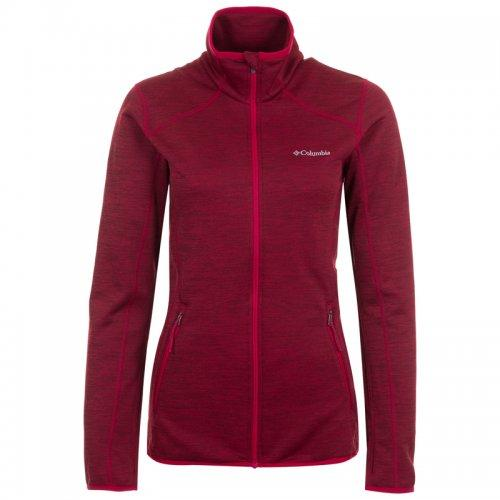 Флис Columbia Sapphire Trail Fleece Jacket
