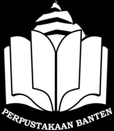 E:\ISFAM\logo\PUSDA BANTEN.png