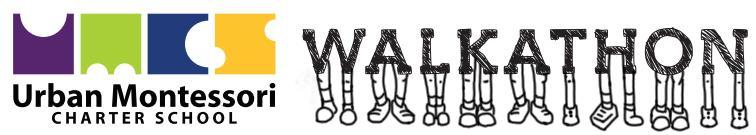 umcs_walkathon_logo.jpg