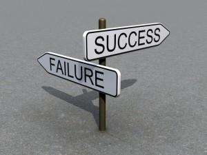 Sign-Success-Failure-Direction-Business-300x225.jpg