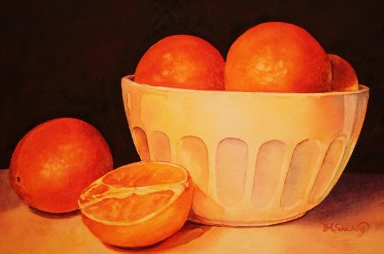 PSY - Orange.png