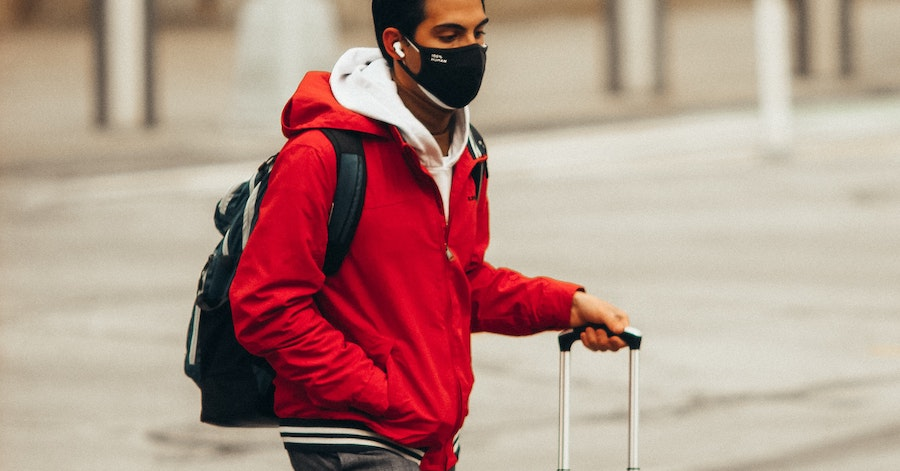Vaccinated Travel Lane: Cost of VTL Travel From Singapore 2021